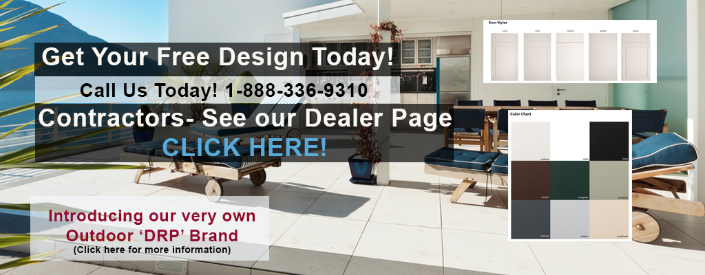 Direct Renovations Home Page Kitchen And Bathroom Cabinets For All - Wholesale kitchen cabinets st petersburg fl